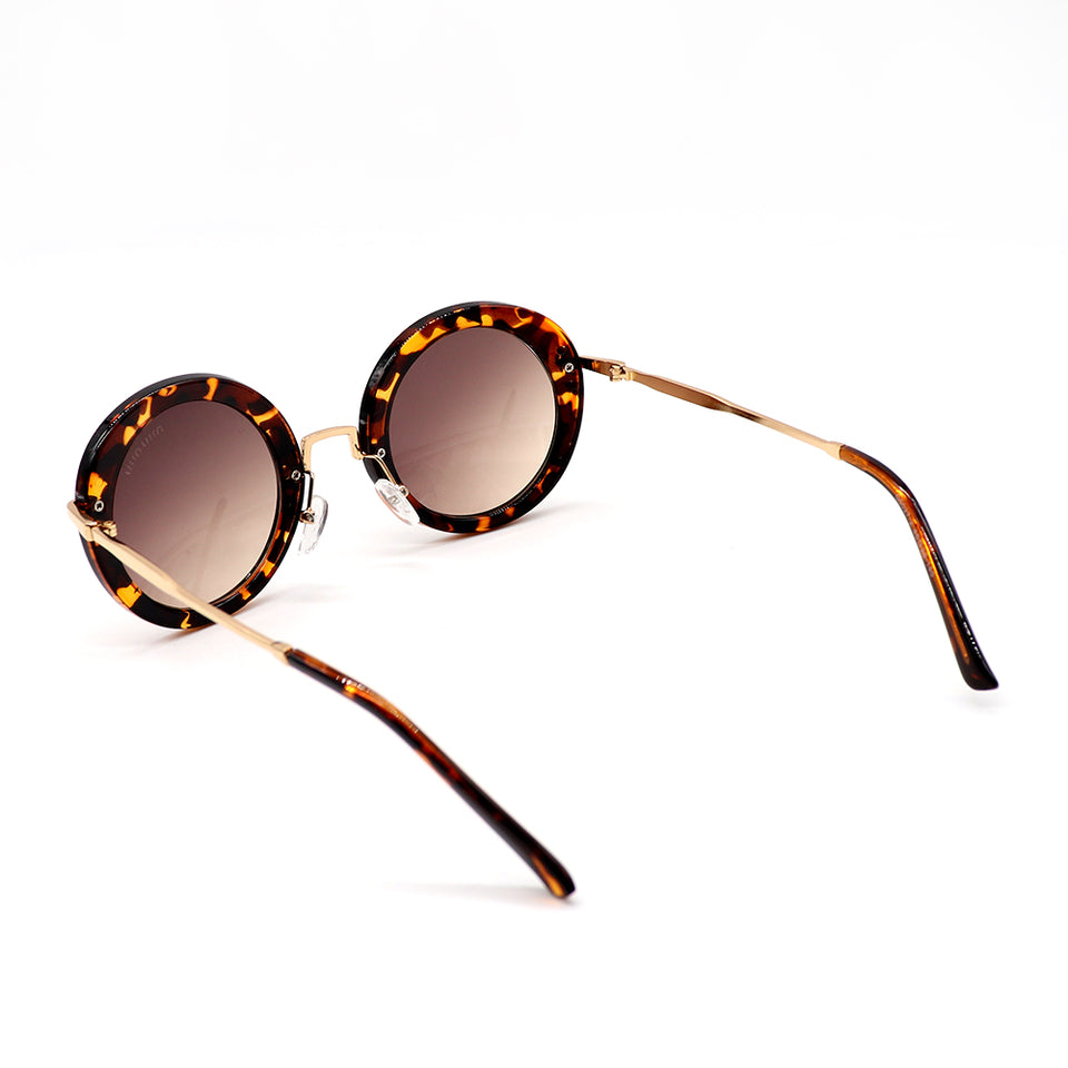 ARIZONA DREAM SUNGLASSES