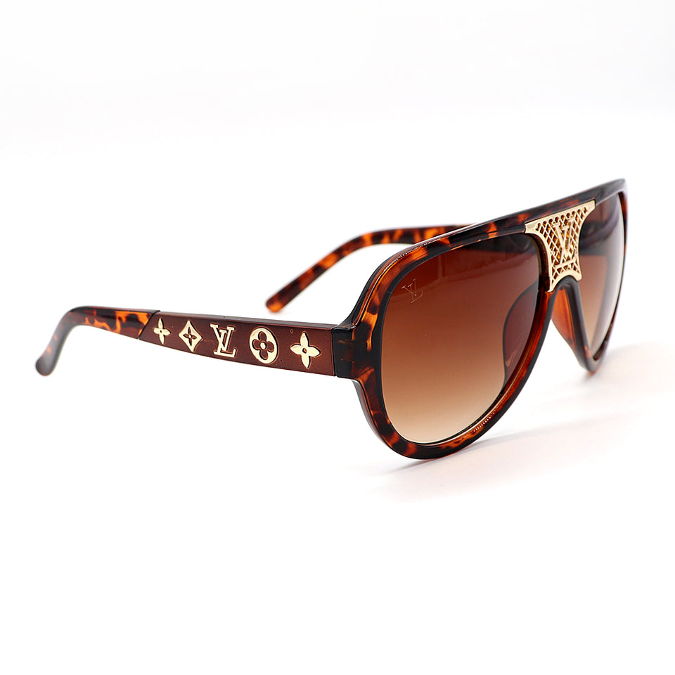 CITY Star SUNGLASSES