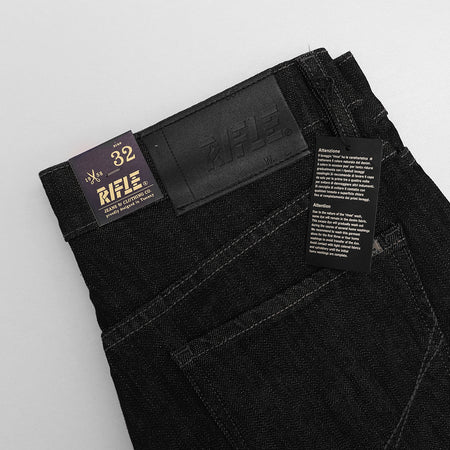 RFL Costal Straight fit Jeans (RE-2173)