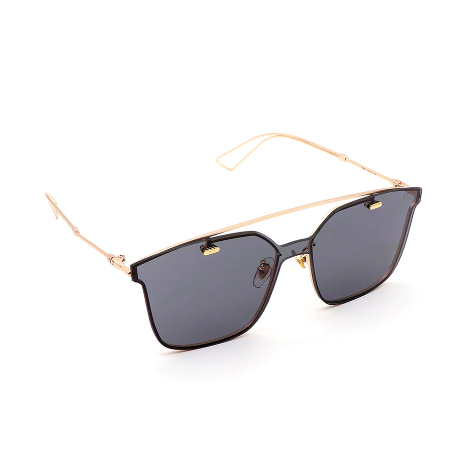 URBAN JUNGLE Double Bridge SUNGLASSES (DI-1101)