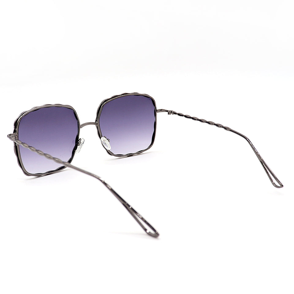 OBSESSION Sleek Sun Glasses