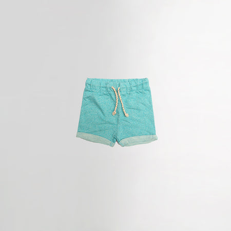 Baby Club Cotton Rich shorts (BC-2251)