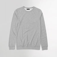 TX Men All over Pattern Print Super Soft Sweatshirt (TX-10154)