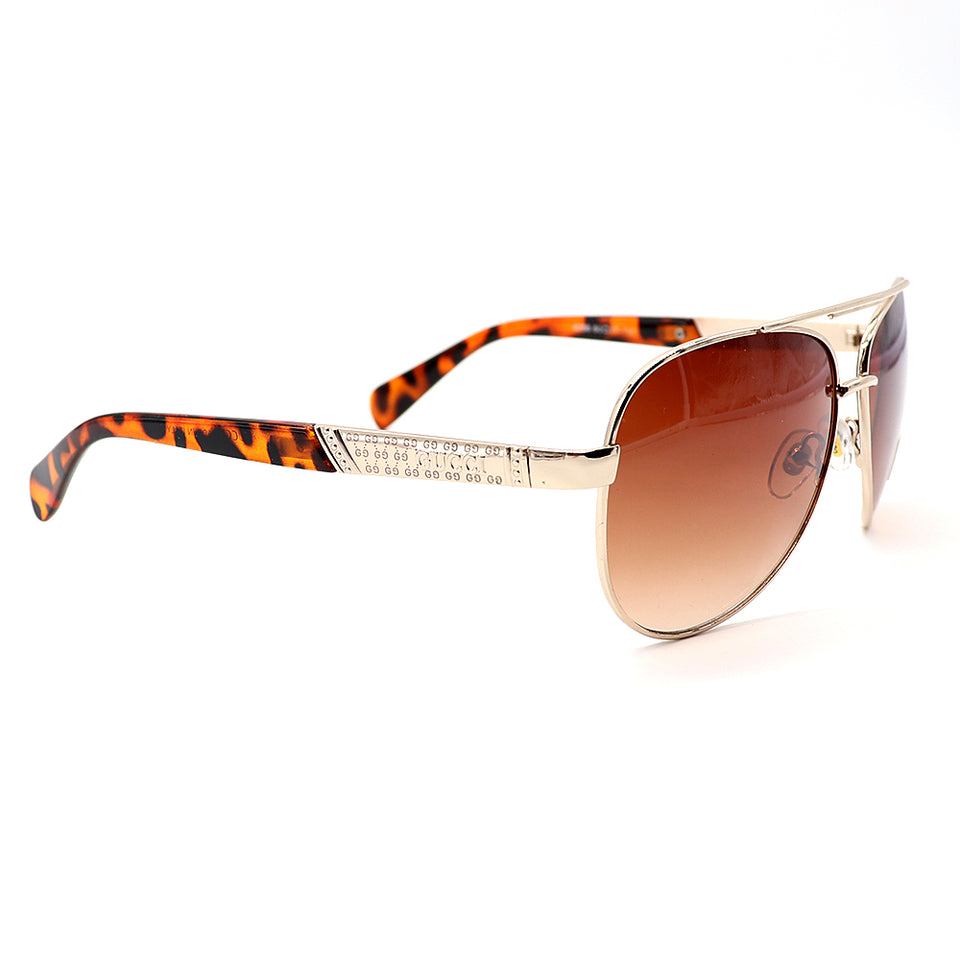 CANVAS SUNGLASSES