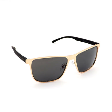 Pacific Fitted Sunglasses