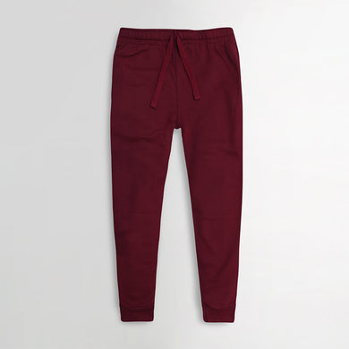 Close bottom Athletic Joggers