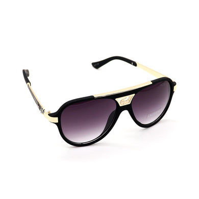 Orbit Signature Sunglasses (LA-1174)