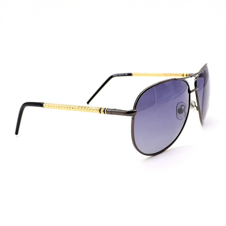 Aviator pilot Sunglasses