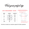 Contrast Raglan Sleeves Applique & Print Graphic Tee Shirt  (HO-790)
