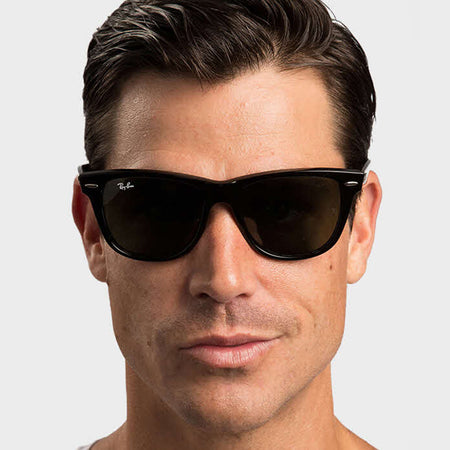 Rb Original wayfarer ease  (RB-1189)