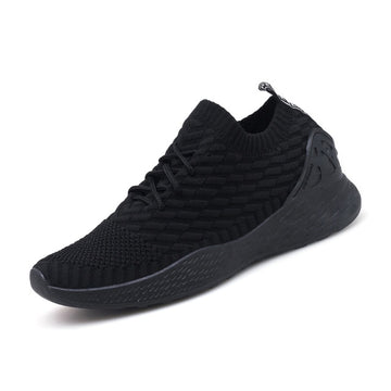 Gay Bi Trans Running Shoes Spring Summer Sneakers
