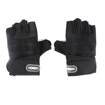 Mini Style Portable Bodybuilding Glove