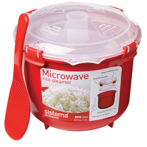 Sistema Rice Cooker South Africa