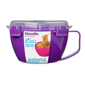 Sistema Noodle Bowl To Go South Africa