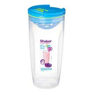 Sistema Shaker To Go (700ml) South Africa