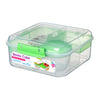 Sistema Bento Cube To Go South Africa