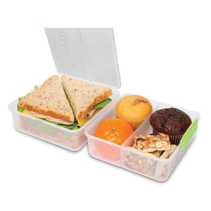 Sistema Lunch Cube To Go (1.4L): 21731 South Africa