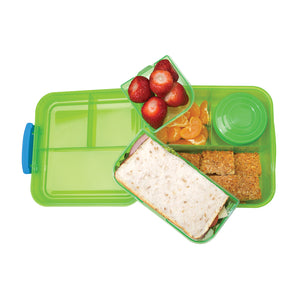 Sistema Bento Cube Lunch South Africa