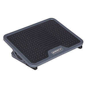 Eureka EUR-DSN-03048 Adjustable Foot Rest South Africa