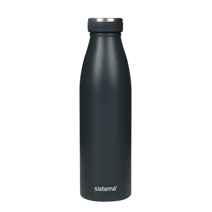 Sistema 500ml Stainless Steel South Africa