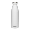 500ml Stainless Steel