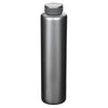 Sistema 600ml Stainless Steel South Africa