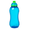 Sistema 330ml Twist 'n' Sip™ Squeeze South Africa