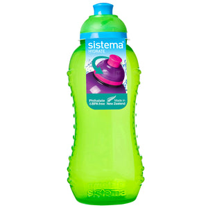 330ml Twist 'n' Sip™ Squeeze