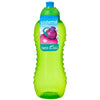 Sistema 460ml Twist 'n' Sip™ Squeeze South Africa