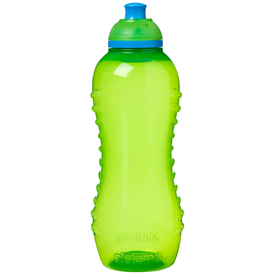 460ml Twist 'n' Sip™ Squeeze