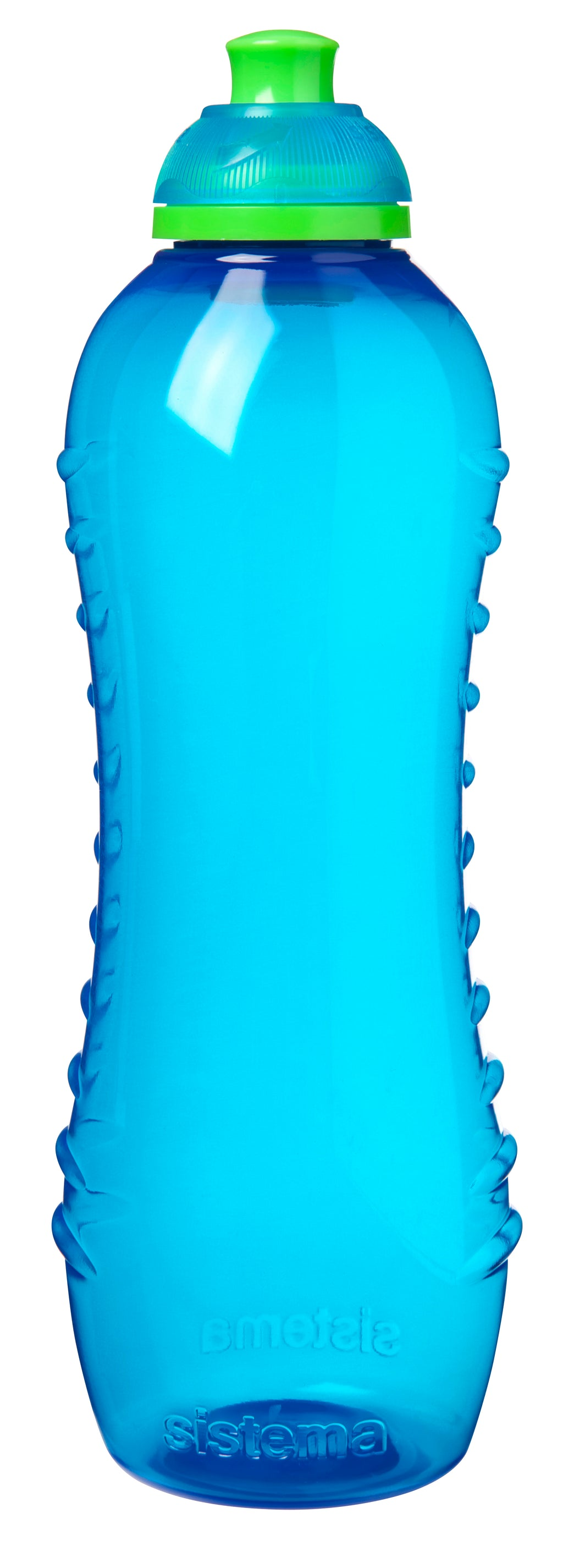 Sistema 620ml Twist 'n' Sip™ Squeeze South Africa