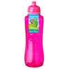 800ml Gripper Bottle