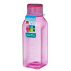 Sistema 475ml Small Square Bottle South Africa