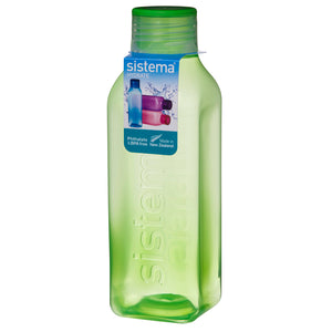 Sistema 725ml Medium Square Bottle South Africa