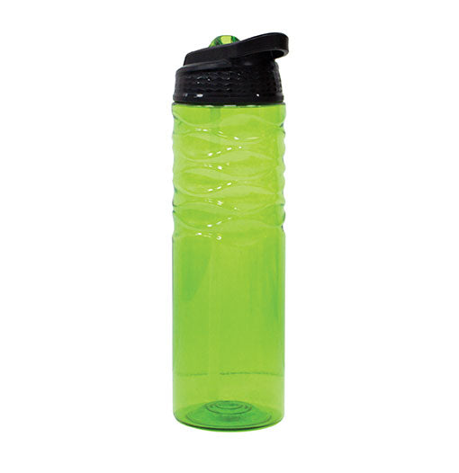 Cool Gear 828ml Midway Bottle South Africa