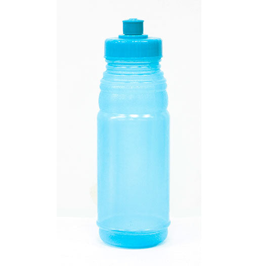 Cool Gear 650ml Relay Bottle South Africa