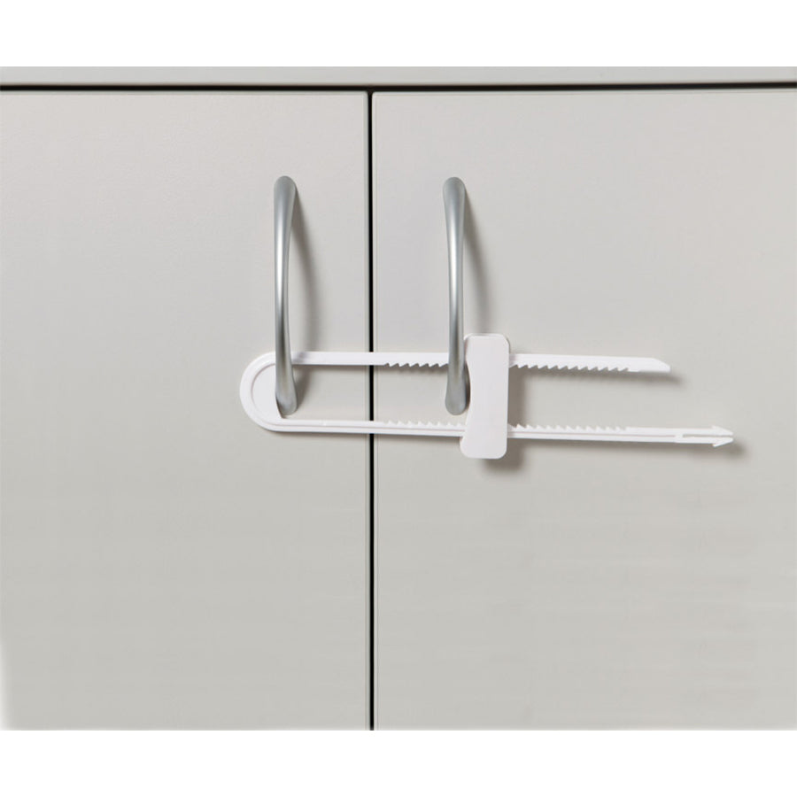 Dreambaby Cabinet Sliding Lock: F103 South Africa