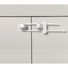 Dreambaby Cabinet Sliding Lock South Africa