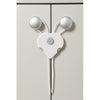 Dreambaby Cabinet Flexi Lock: F106 South Africa