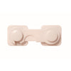 Dreambaby Furniture & Glass Cabinet Latch: F118 South Africa