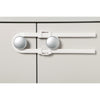 Dreambaby Cabinet Glide Lock: F135 South Africa