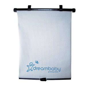 Dreambaby Adjustable Car Window Shade South Africa