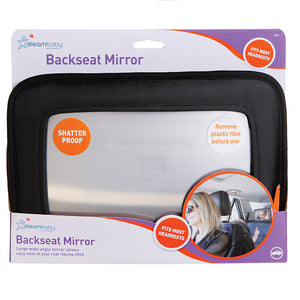 Dreambaby Adjustable Backseat Mirror South Africa