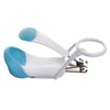 Dreambaby Nail Clippers with Magnifier South Africa