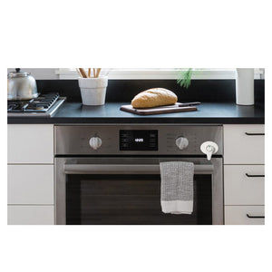 Dreambaby Ezy-Check Swivel Oven Lock: F803 South Africa