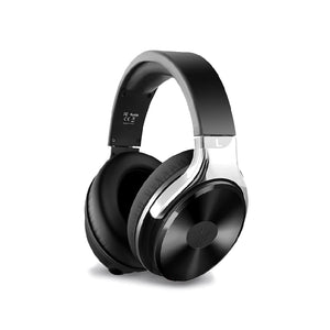 OneOdio Studio HiFi wired Studio & DJ Headphones South Africa