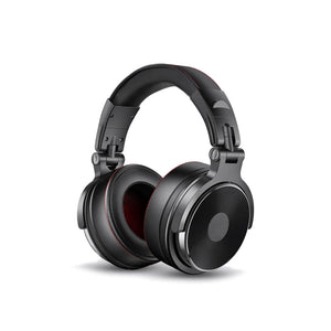 OneOdio Pro-50 wired Studio & DJ Hi-Res Headphones South Africa