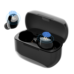 Edifier TWS1: True Wireless Earbuds South Africa