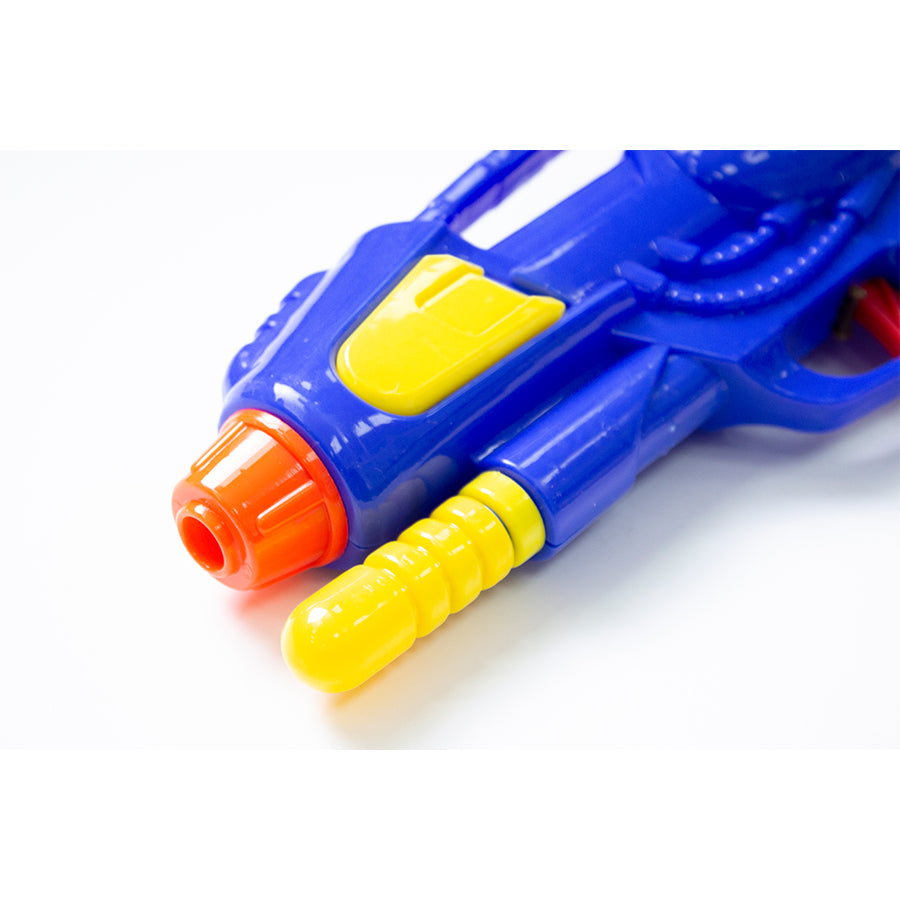 I Love Stuff 29cm Water Gun South Africa