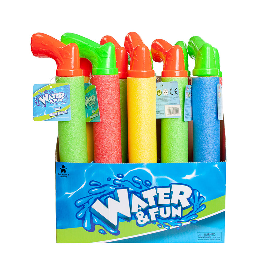 I Love Stuff Mini Water Blaster South Africa